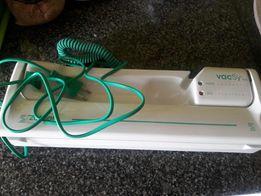 Цептор Вакуумный аппарат для продуктов насосы