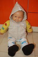 Комплекты одежды для кукол Реборн 53 см-62 см