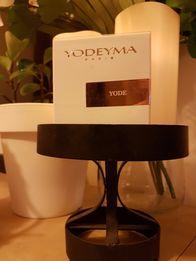 YODE Joy Yodeyma nowość perfum 100ml