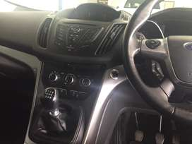 Ford Kuga 1.5 Ecoboost Ambiente for sale