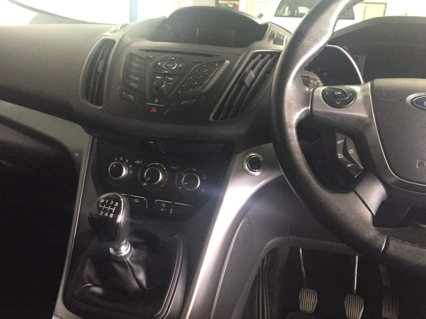 Ford Kuga 1.5 Ecoboost Ambiente for sale 0