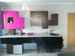 Apartament Weekendy Wakacje Noclegi