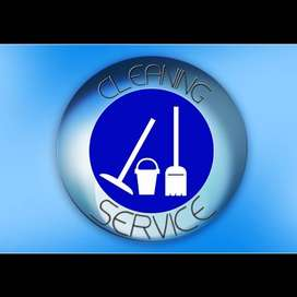 We Provide the best Cleaning Services in and Around Gauteng.250