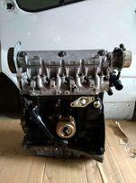 мотор виваро 1.9