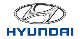 Hyundai H1 Tucson Pony Accent Lantra Matrix Genesis i20 i30 ix35 Getz.