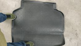 Тоyota Camry Avensis prado Peзиновый ковер багажника