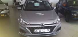 Price to go R199 900