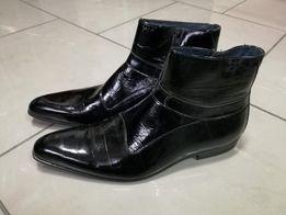 Buty aldo, nowe, rozmiar 40