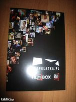 Faust, Operacja Delta Force NOWE filmy DVD stopklatka kolekcja FILMBOX