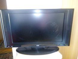 Продам телевизор Funai LSD A3207
