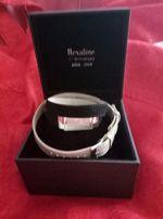 Часы в упаковке Relaxtime, сменные ремешки, подарок на 8 марта