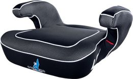 Fotelik samoch. ,podstawka Cartereo 15-36 kg BLACK , BABY CAR,WYSYŁKA
