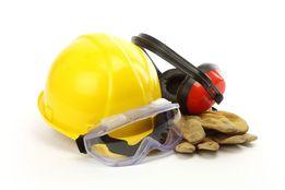 BHP - szkolenia, ocena ryzyka zawodowego