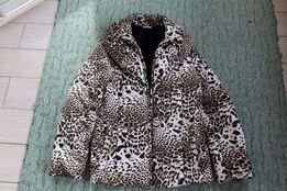 Классная куртка 48р.