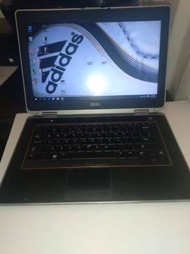 DELL core i5 Laptop (good condition)