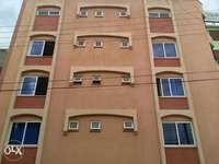 3 bed apartment to Let in Nyali Mombasa Beach road 0