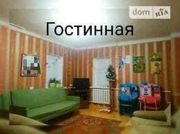 Продается жилой дом c ремонтом в центре Краснополья G