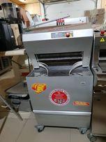 Хлеборезка Автомат JAK 2015 года 220 в