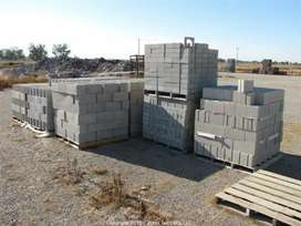 CHEAP Building material