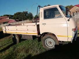 Datsun cabal H20 for sale