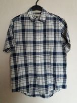 Koszula Timberland XL nowa bez metek
