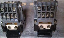 Магнитный пускатель ПМЕ- 011; ПМЕ-112