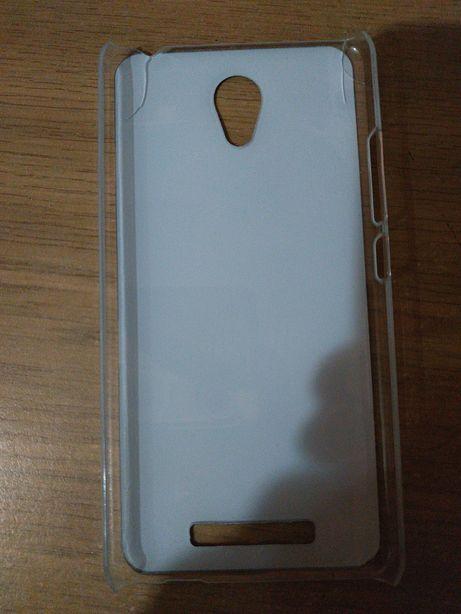 Бампер/Чехол Xiaomi Redmi Note 2 Днепр - изображение 2