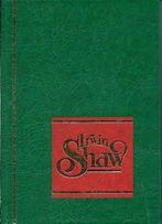 Pogoda dla bogaczy wyd. Książnica - Shaw Irwin