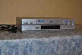 Продам відеоплеєр LG L417