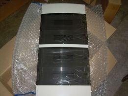 Nowa Gewiss Rozdzielnica modułowa 4x18 natynkowa IP40 GW40053