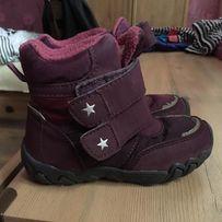 термо ботинки, TCM 26-27 р.