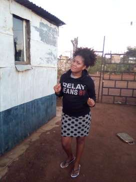 Lesotho maid/nanny with diploma in education,refs needs stay in work