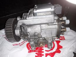 Топливные насосы ТНВД 059130106A,B,D,C,E,L,J,M audi vw 2.5ТДИ в наличи