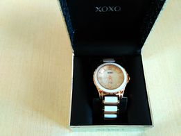 Часы наручные женские XOXO XO5300