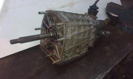 Продам коробку КПП ВАЗ 2101-2107, 2108-99, 2110