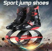 Обувь для тренеровки