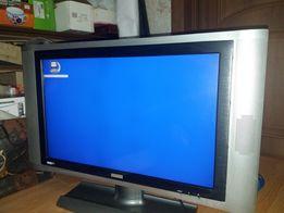 Телевизор shinco
