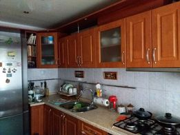 Продается 4-ёх комнатная квартира ул. Торская 52 г.Славянск