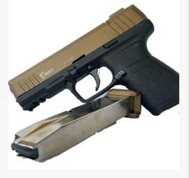 Self defense blank guns Protect your family