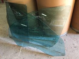 Стекло, стеклоподьемники дверей на Mercedes e-class W211