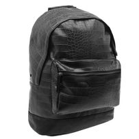 Рюкзак Firetrap Fashion Backpack Charcoal Оригинал городской стильный