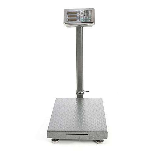 300kg farm,industrial weighing scale 0