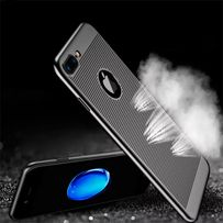 Чехол на Айфон iPhone 5/5s/SE/ 6/6s/6plus/ 7, 7plus /8, 8plus/ X 10