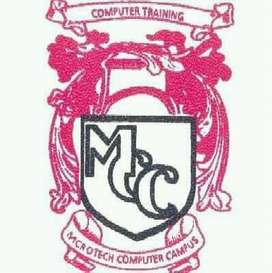 MICROTECH COMPUTER COLLEGE