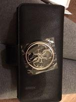 Guess portfel oryginal nowy zapakowany z metka super na prezent