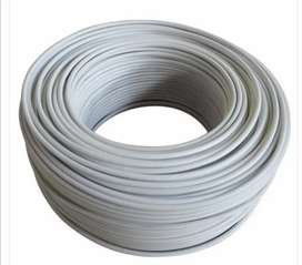 10mm blue GP house wire for sale