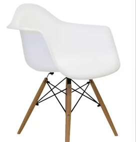 Modern comfortable dinning room Chairs