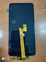 Дисплей екран тачскрін до Xiomi Mi Max 3