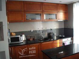 meble kuchenne, szafy, meble pokojowe i inne na wymiar