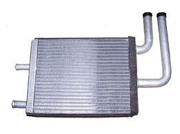 радиатор промывка печки без снятия отопителя салона печка